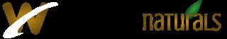 Whistler Naturals Supplements